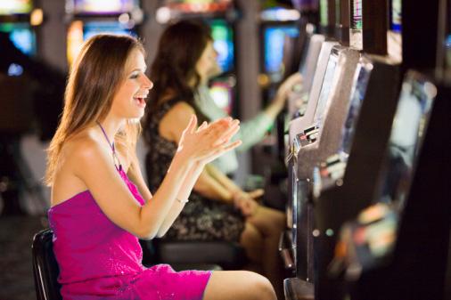 online casino norsk spilen gratis